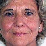 """Rosa Cañadell: """"La educación no es algo solo de los maestros, nos incumbe a todos"""""""