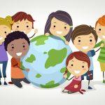 Educar ciudadanía consciente con la ayuda teórica de Lev Vigotsky