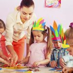 7 disfraces reciclados para celebrar un Carnaval educativo