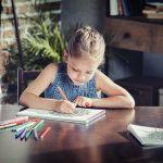 Los mandalas: una herramienta educativa con mucho potencial