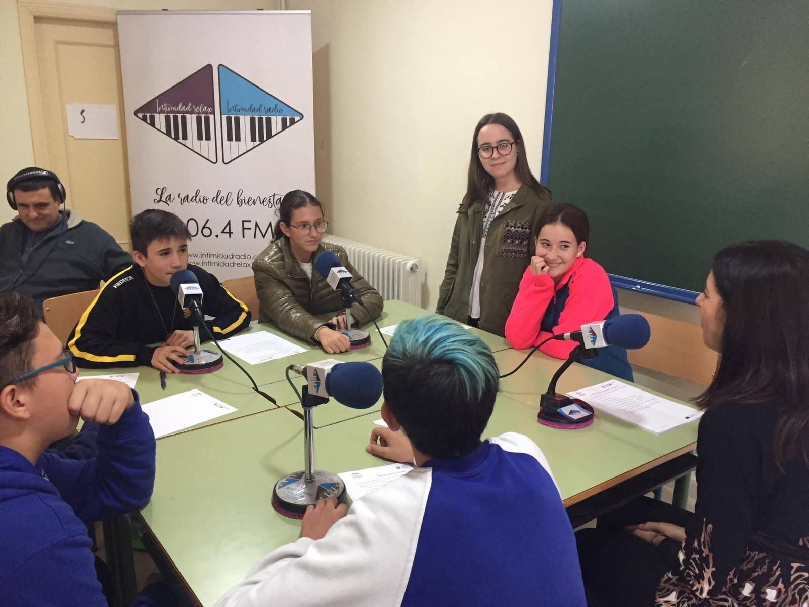 Radio Sácilis