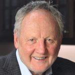"""Michael Fullan: """"El aprendizaje profundo es aquel que permanece contigo el resto de tu vida."""""""