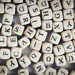 Silabeamos, un juego para trabajar la conciencia fonológica