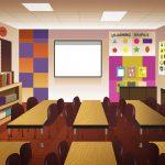 SAAC: recursos para los alumnos con dificultades en la adquisición del lenguaje