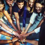 La educación y la movilización social. Una propuesta desde las aulas.
