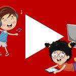 Aprendizaje activo con YouTube: mucho más que ver vídeos