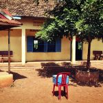10 estrategias que podemos aprender de las escuelas rurales