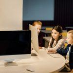 La hiperaula: construyendo entornos educativos flexibles