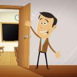 7 formas de dar la bienvenida a tu alumnado en el primer día de clase