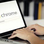 8 extensiones educativas de Chrome para alumnos y profesores