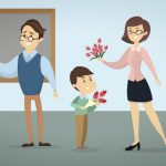 10 frases para destacar la importancia de la profesión docente