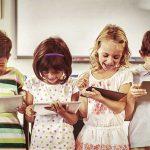3 apps gratuitas y fáciles para crear quizzes en el aula