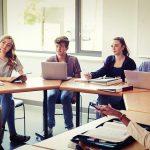 7 consejos para orientar el futuro académico y profesional de tu alumnado