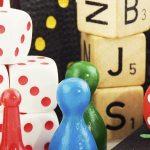 7 juegos de mesa cooperativos para utilizar en el aula