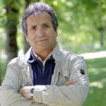 """Andrés González: """"A los alumnos solo les tienes que dar la responsabilidad de hacer, para que actúen"""""""