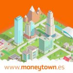 Money Town: fomentando la educación financiera en Secundaria