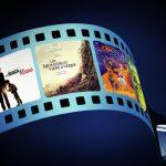 10 películas para trabajar la inteligencia emocional en el aula