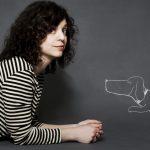 """Raquel Gu: """"El humor gráfico nos invita a pensar, a enfadarnos, a reflexionar"""""""