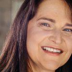 """Louise Van Rhyn: """"Sudáfrica tiene el sistema educativo más ineficiente del mundo"""""""