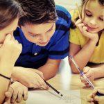 8 dinámicas para reflexionar sobre la importancia del trabajo en equipo