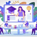 Charlas Educativas: píldoras de aprendizaje en directo