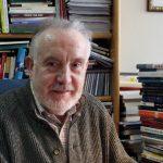 """Jurjo Torres: """"Los docentes viven sometidos a una política de sospecha y prejuicios constante"""""""