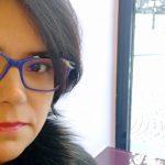"""María Sánchez Dauder: """"Nos hace falta más empatía con las niñas con altas capacidades"""""""