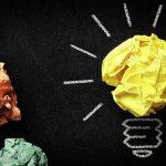 La pedagogía del error: ¿Cómo aprender de los errores?