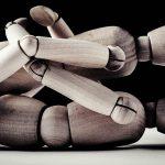 Educación sexual: 6 claves imprescindibles que todo educador necesita