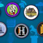 7 canales de Youtube para aprender Historia