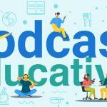 El Podcast como herramienta educativa
