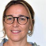 """Mireia Civís: """"En un contexto complejo, aprender a dar respuestas simples, es un error"""""""