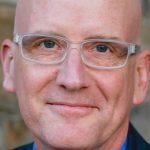 """Daniel Willingham: """"La intervención del profesor posibilita un modelo de enseñanza mucho más personalizado"""""""