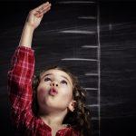 ¿Es posible trabajar el apego en el aula?