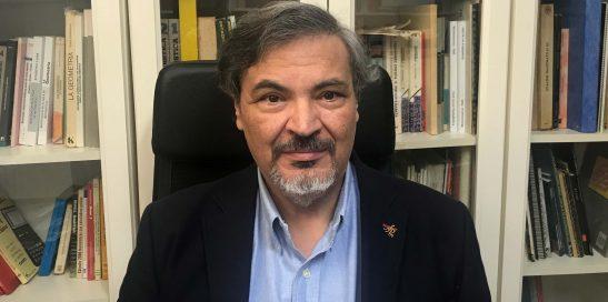 Imagen actual de Onofre Monzó