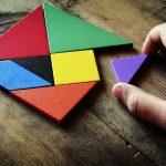 Tangram: un recurso con muchos beneficios educativos