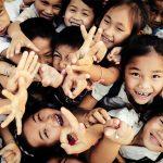 Educación transformadora: hacia la construcción de una realidad más sostenible