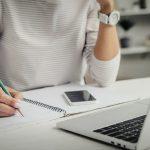 Webinars educativos: ¡Aprovecha para formarte y actualizarte!