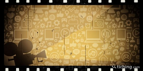 Películas para reflexionar sobre las tecnologías