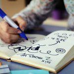 Diario de lectura: cuando la lectura se convierte en una vivencia
