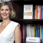 """Silvia Álava: """"Tenemos que utilizar las emociones siempre a favor del aprendizaje, nunca en contra"""""""
