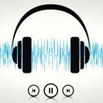 10 podcast educativos para aprender y actualizarse