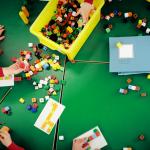 Material Manipulativo para el aprendizaje de las Matemáticas