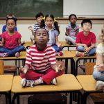 Yoga en el aula: aplicando una metodología pedayóguica en tus clases.