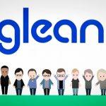 Encuentra vídeos educativos de calidad con Glean