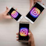 Las posibilidades de Instagram como herramienta educativa