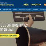 IX Edición de los Premios Nacionales de Cortometrajes de Educación Vial: ¡La seguridad vial sí es cosa de niños!