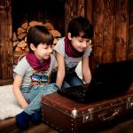 El papel del juego en el aprendizaje