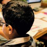 La autonomía y la autorregulación para un aprendizaje activo en entornos online sobrevenidos