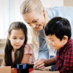 La importancia de los vínculos afectivos en el aula